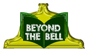 Beyond The Bell Elevator Speech